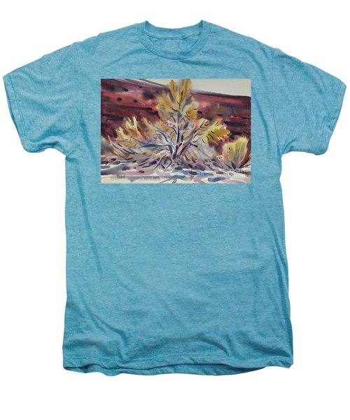 Ironwood Men's Premium T-Shirt