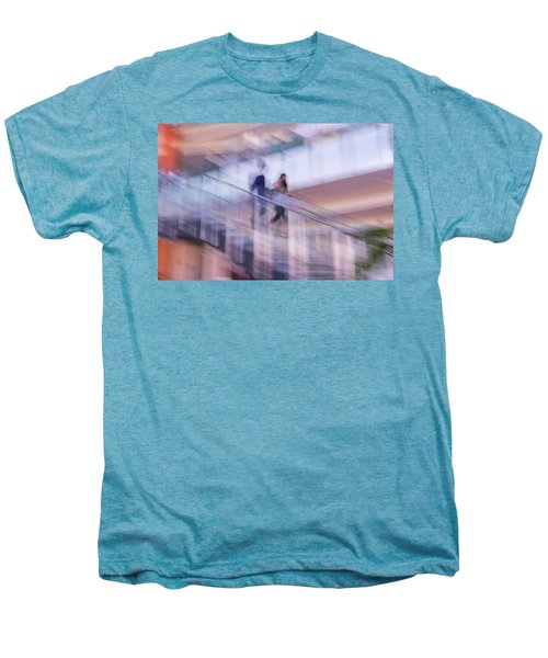 Life In The Fast Lane Men's Premium T-Shirt