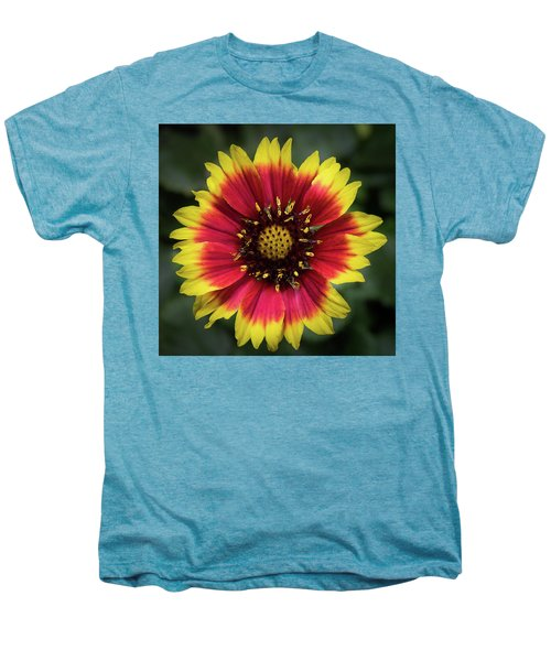 Sunflower Men's Premium T-Shirt