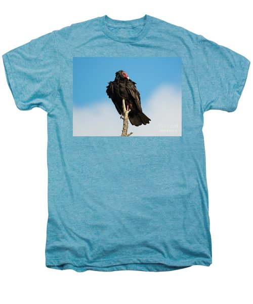 Looking For A Meal Men's Premium T-Shirt