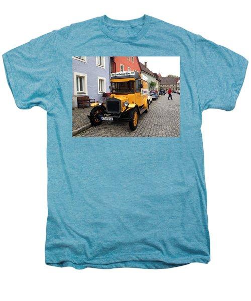 Other Men's Premium T-Shirt