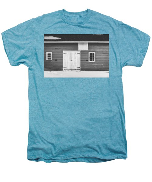 Shaker Village Men's Premium T-Shirt