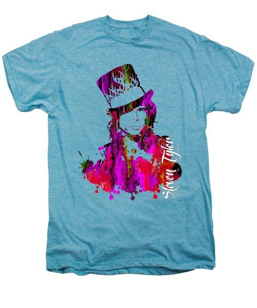 Steven Tyler Collection Men's Premium T-Shirt