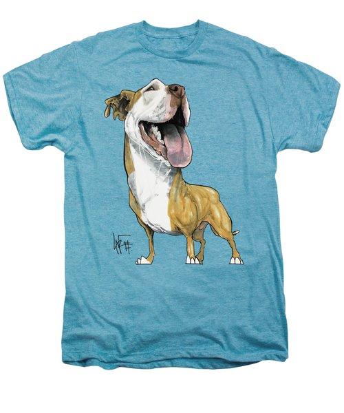 2830 Lewis Men's Premium T-Shirt