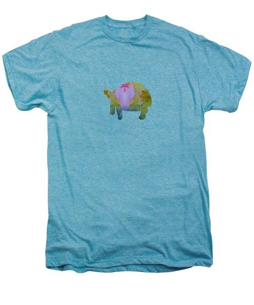 Tortoise Men's Premium T-Shirt