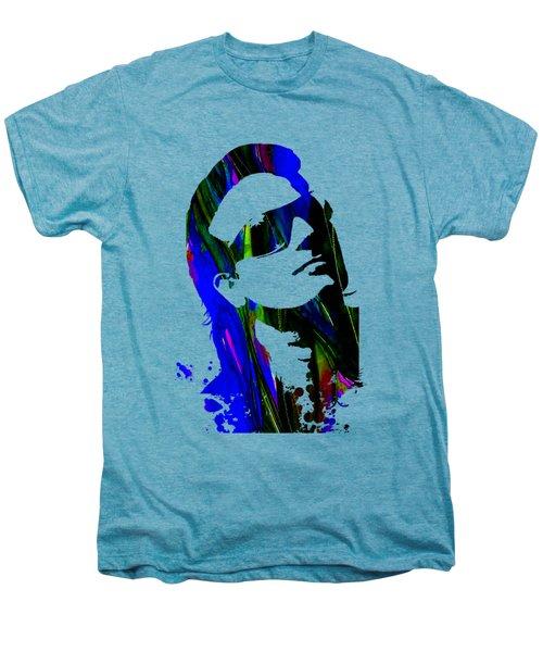 Bono Collection Men's Premium T-Shirt