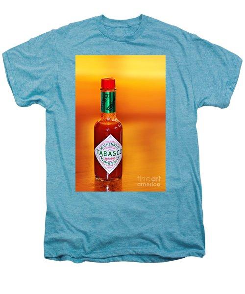 A Feeling Of Warmth Men's Premium T-Shirt