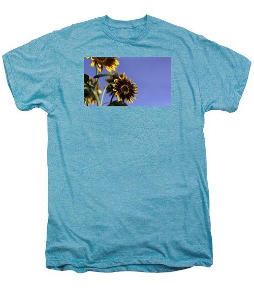 A Summer's Day Men's Premium T-Shirt