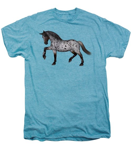 Albuquerque  Men's Premium T-Shirt by Betsy Knapp