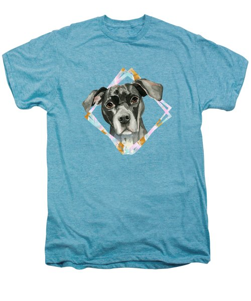 All Ears Men's Premium T-Shirt