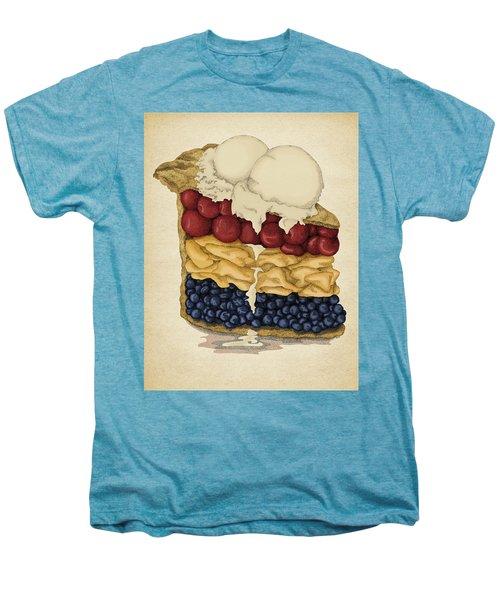 American Pie Men's Premium T-Shirt