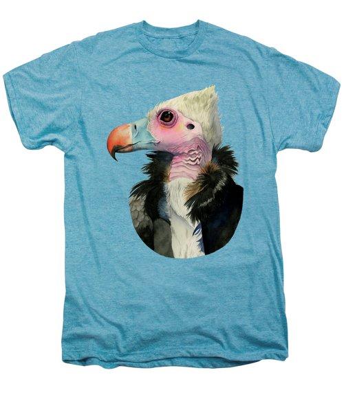Odd Beauty Men's Premium T-Shirt