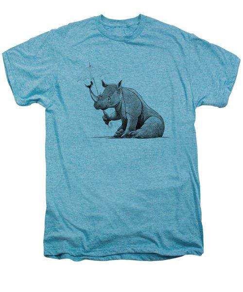 Choose Kindness Men's Premium T-Shirt