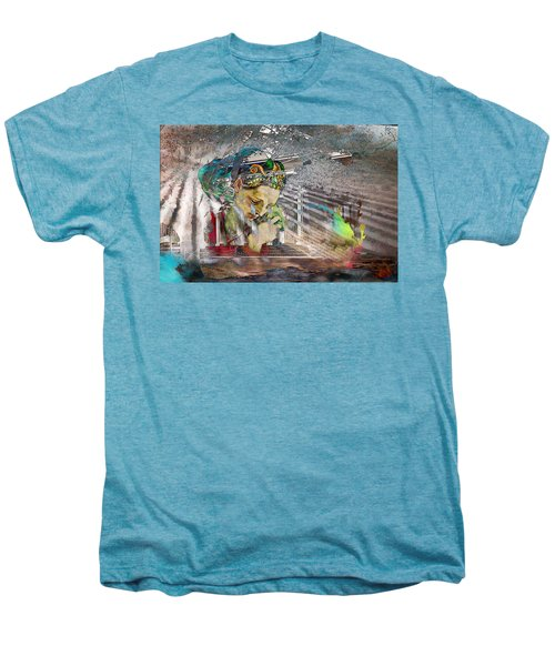 Ascension Men's Premium T-Shirt