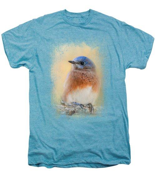 Autumn's Treasure Men's Premium T-Shirt