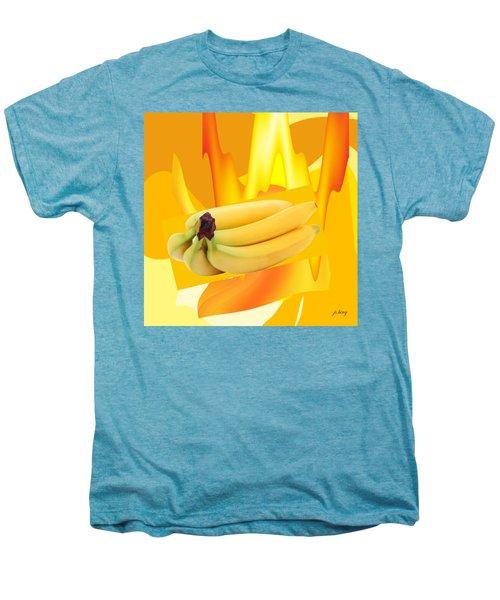 Banana Boat Men's Premium T-Shirt