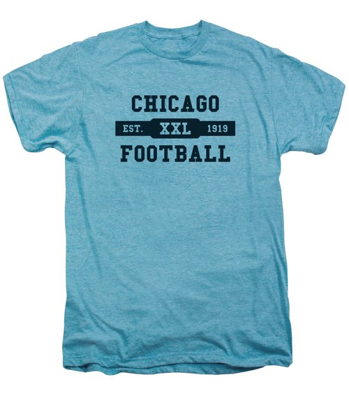 Bears Retro Shirt Men's Premium T-Shirt