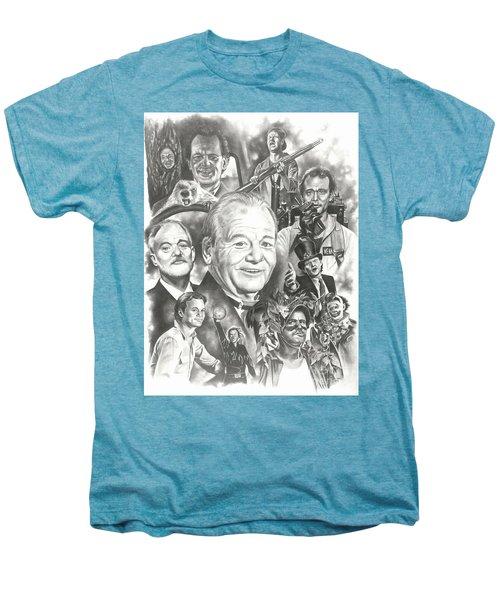 Bill Murray Men's Premium T-Shirt