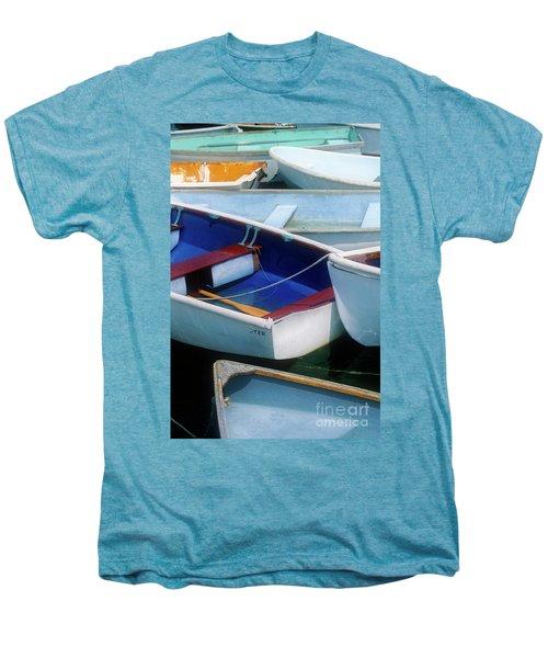 Boat Lot Men's Premium T-Shirt