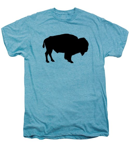 Buffalo Men's Premium T-Shirt
