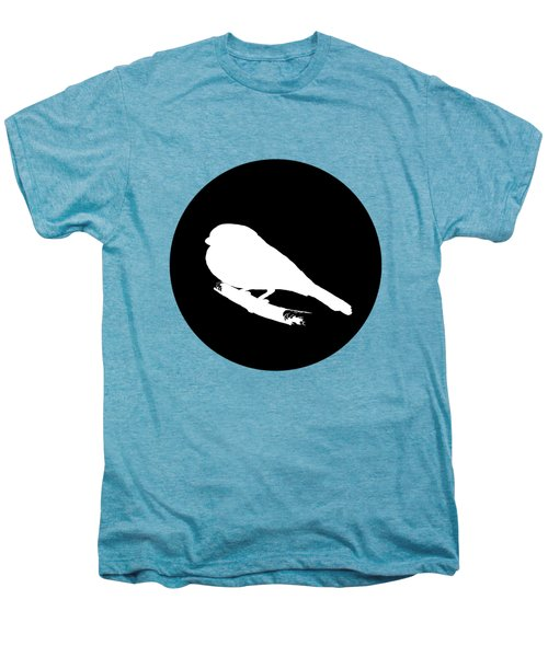 Bullfinch Men's Premium T-Shirt