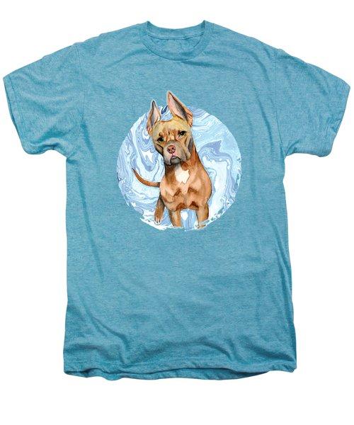 Bunny Ears 5 Men's Premium T-Shirt