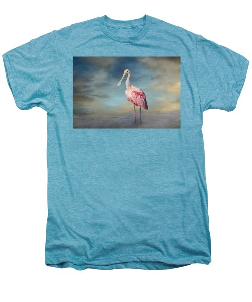 Call Me Rosy Men's Premium T-Shirt