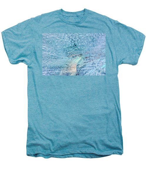 Cave Colors Men's Premium T-Shirt