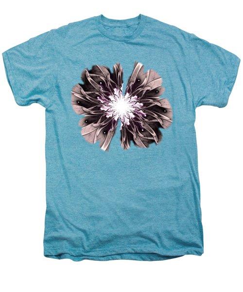 Charismatic Men's Premium T-Shirt