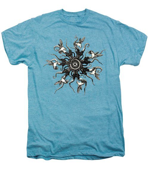 Aviation Men's Premium T-Shirt