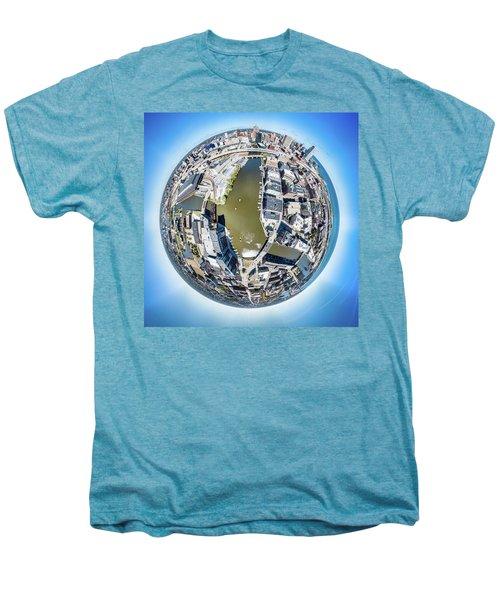 Confluence Men's Premium T-Shirt