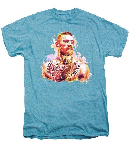 Irish Power Men's Premium T-Shirt