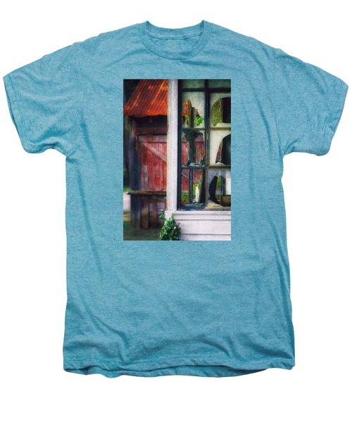 Corner Store Men's Premium T-Shirt