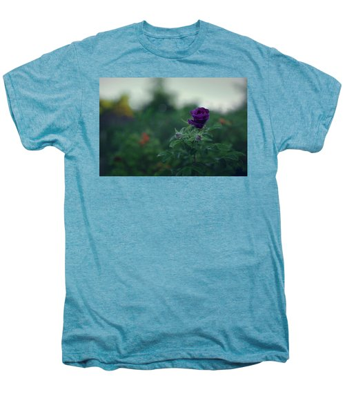 Cross-season Men's Premium T-Shirt