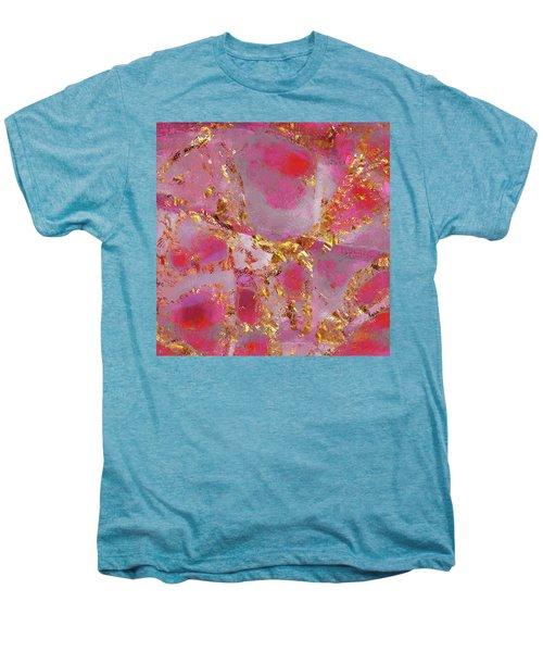 Dauntless Pink Men's Premium T-Shirt
