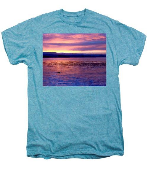 Dawn Patrol Men's Premium T-Shirt