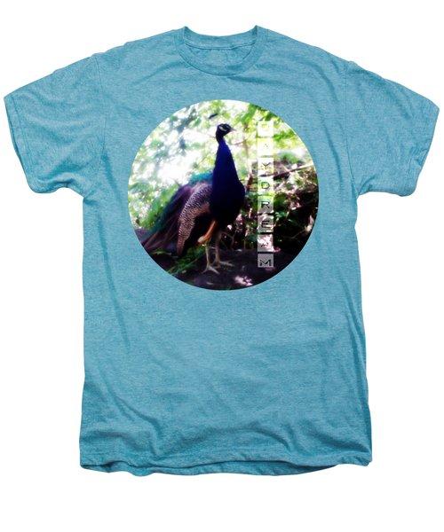 Daydream  Men's Premium T-Shirt by Anita Faye