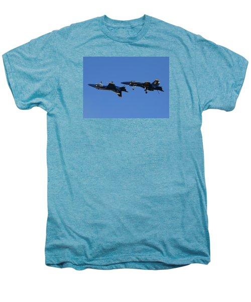 Dirty Angels Men's Premium T-Shirt