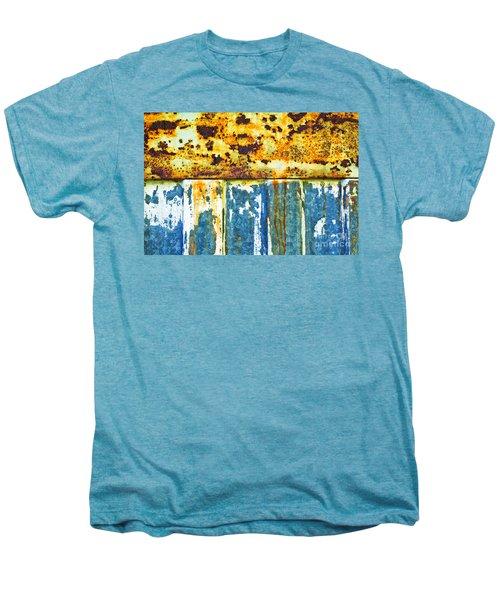 Division Men's Premium T-Shirt