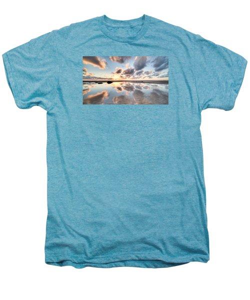 Elliott Calling #1 Men's Premium T-Shirt
