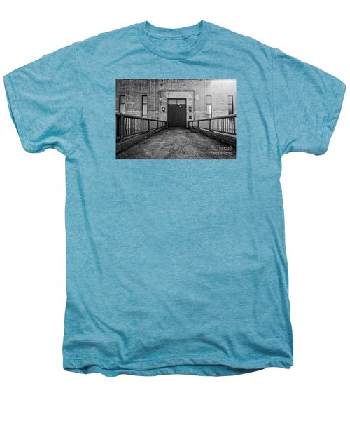 End Of The Line Men's Premium T-Shirt