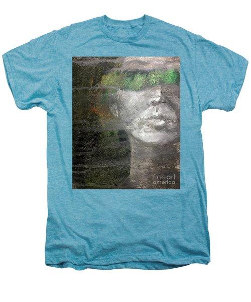 Erosion Men's Premium T-Shirt
