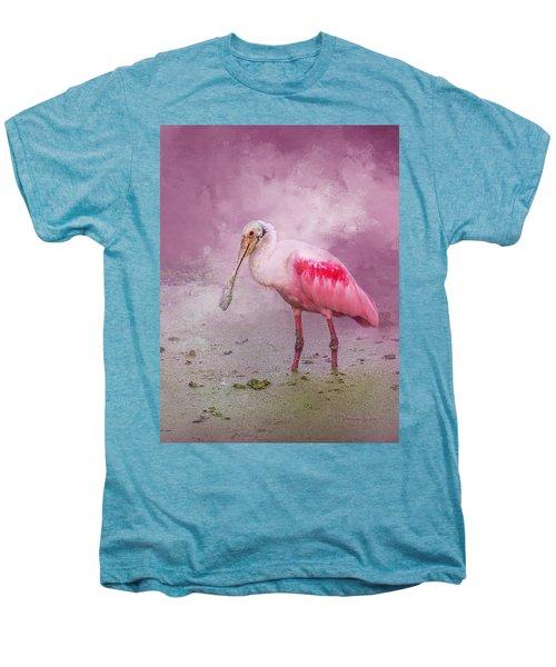 Everything Is Rosie Men's Premium T-Shirt