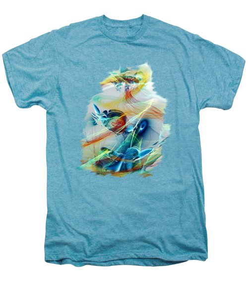 Fairy Tale Men's Premium T-Shirt