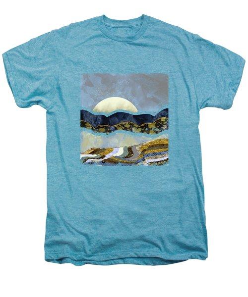 Firefly Sky Men's Premium T-Shirt