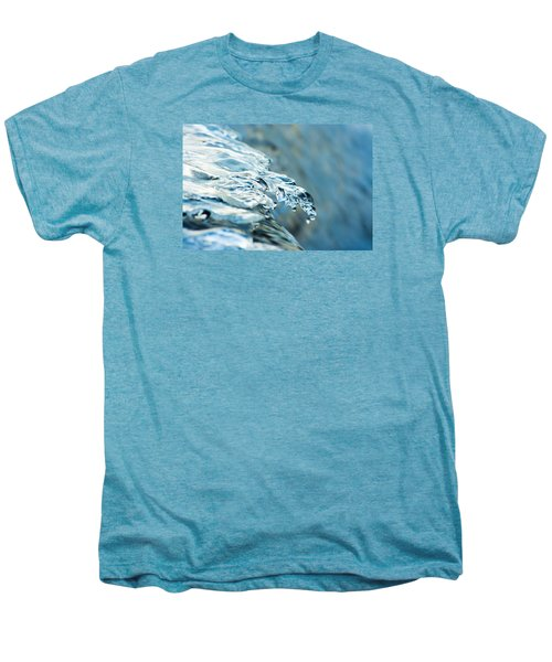 Fox River 03 Men's Premium T-Shirt