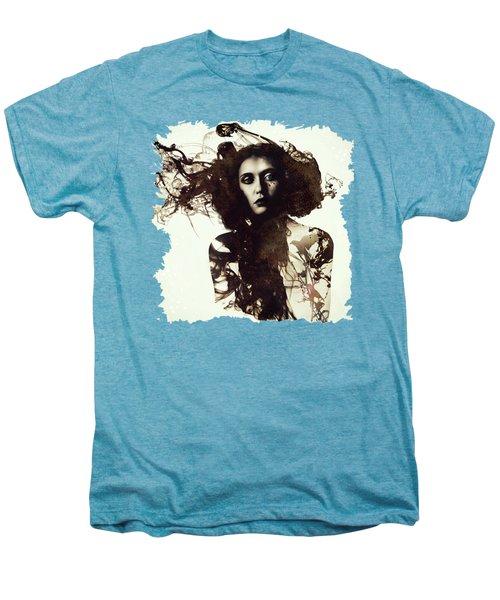 Free Flow Men's Premium T-Shirt