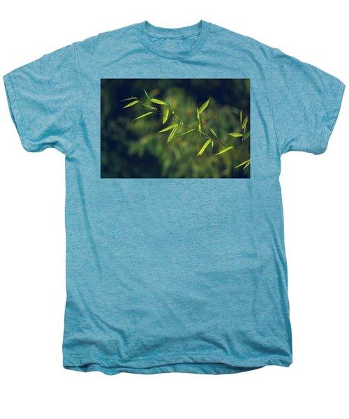 Stem Men's Premium T-Shirt