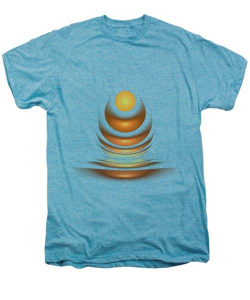 Golden Egg Men's Premium T-Shirt