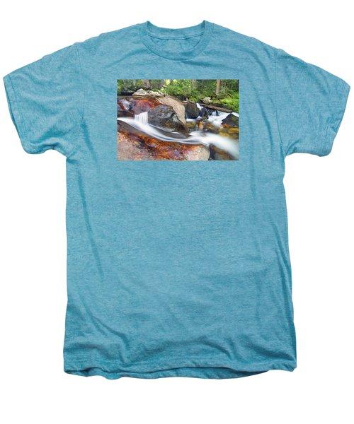 Granite Falls Men's Premium T-Shirt